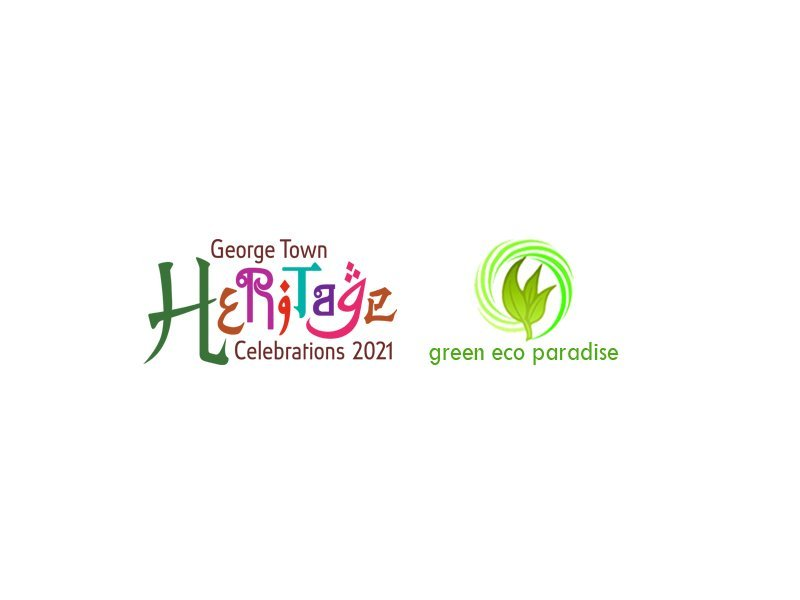 Organised by George Town World Heritage Incorporated