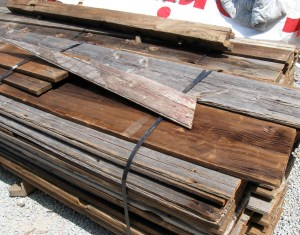 Wood Used For Violin Bows 7 Little Words