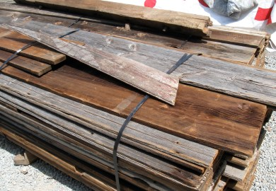 Wood Used For Violin Bows 10 Letters