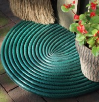 Can You Recycle Or Reuse Garden Hoses?