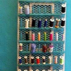Baseball Desk Chair Grey Bedroom Uk 12 Ways To Reuse Ironing Boards | Green Living