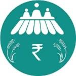 agri-market-app