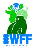 IWFF montana