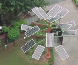 solar_tree