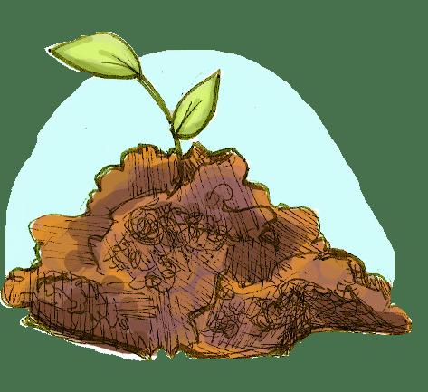 GreenThumbIcon