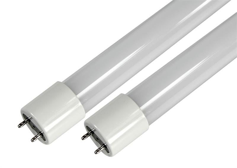 Retrofit 48 T8 Led Light Bulbs