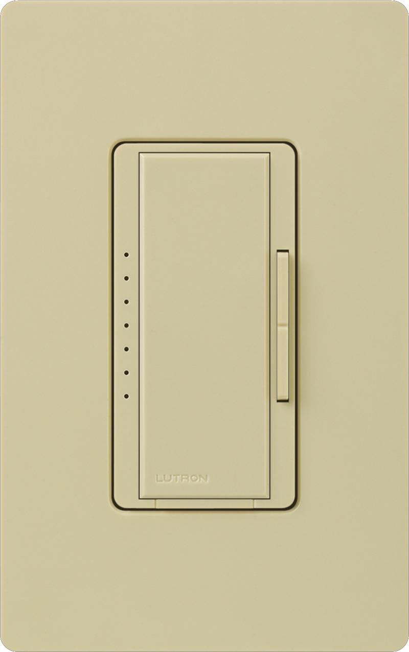 medium resolution of maestro cl wireless dimmer iv