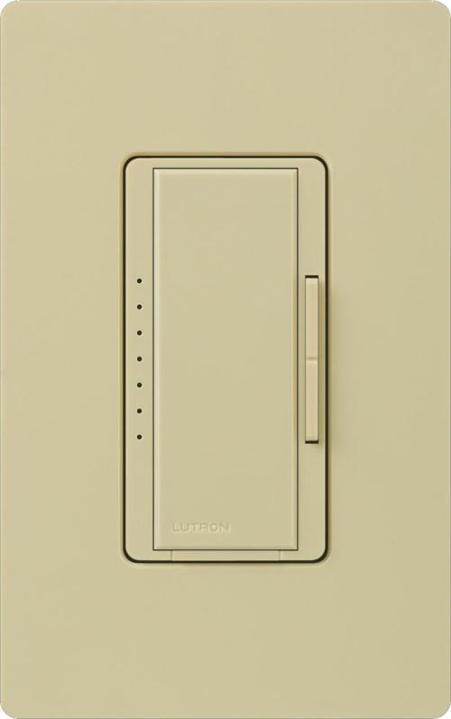 small resolution of maestro cl wireless dimmer iv
