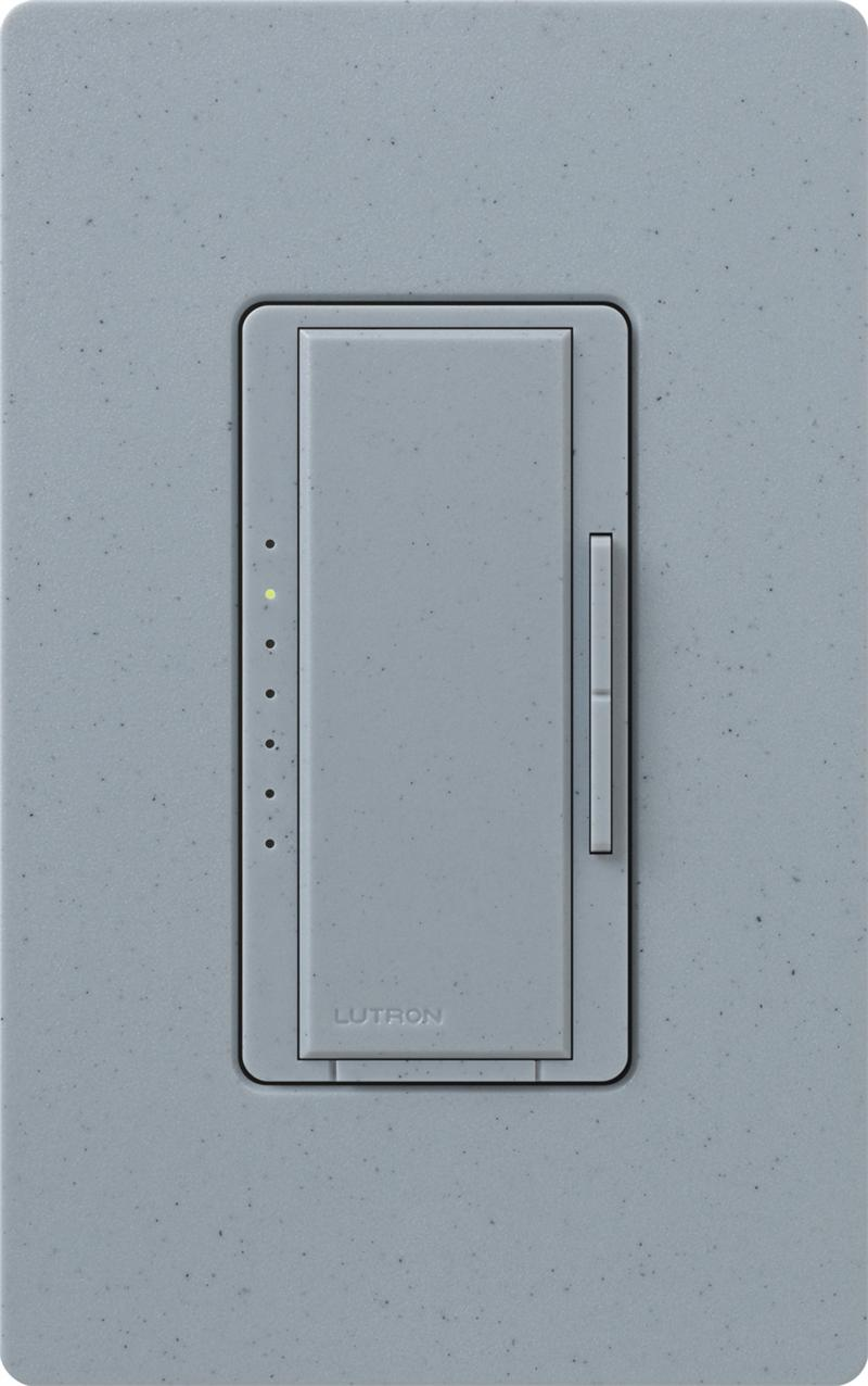 hight resolution of lutron maestro cfl led dimmer switches