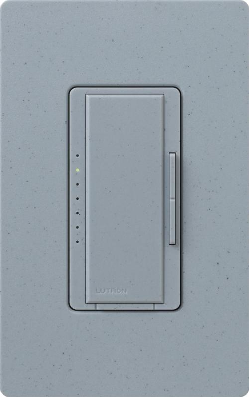 small resolution of lutron maestro cfl led dimmer switches