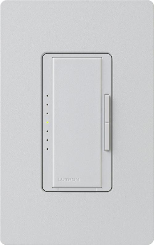 small resolution of lutron electronics maestro cl cfl led dimmer pd