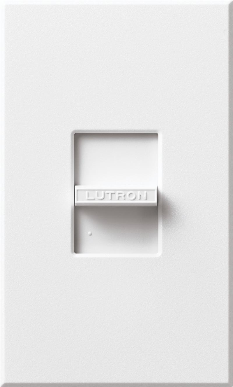 medium resolution of nftv wh 0 10v dimmer white