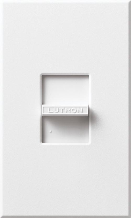 small resolution of nftv wh 0 10v dimmer white