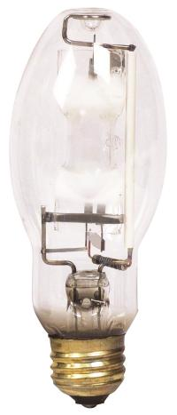 Philips MH175/U/M - (31358-5) - 175W M57/E Metal Halide ...