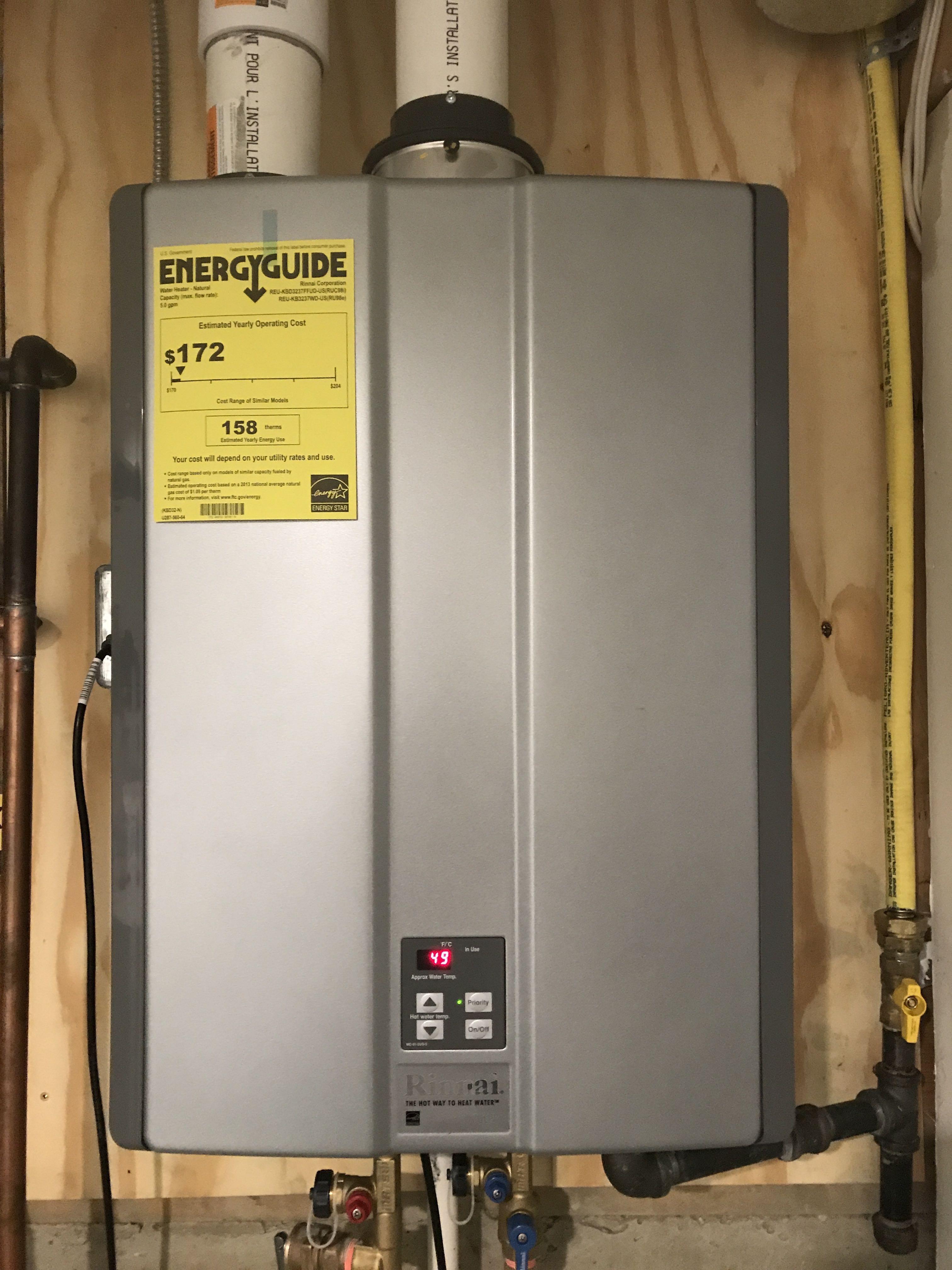 water heater danfoss vlt 2800 wiring diagram 177 heaters 101 getting yourself in hot