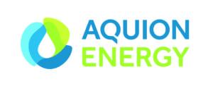 Aquion_Energy_Logo_VN