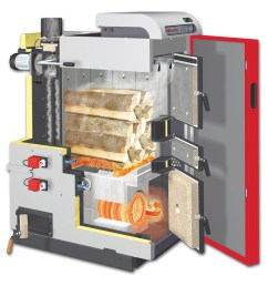 wood boiler installation diagram [ 1800 x 1800 Pixel ]