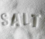 molten salt storage