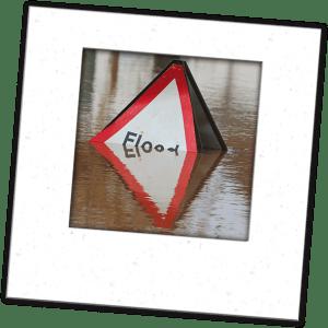 Flood-Polaroid3