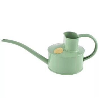 Sage Haws Pot Waterer Accessories and Curiosities