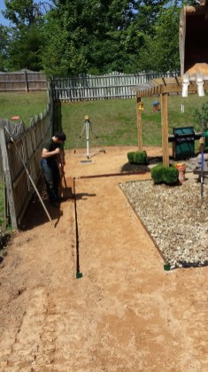 Anderson Yard Makeover (30)