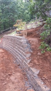 Bellinger Keystone Retaining Wall (12)