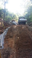 Bellinger Keystone Retaining Wall (18)