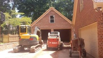 Freeman Garage Project (42)