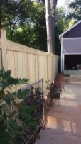 Schmidt Privacy Fence (4)