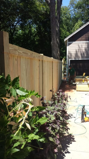Schmidt Privacy Fence (6)