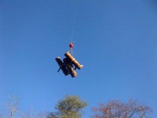 Crane Removal (37)