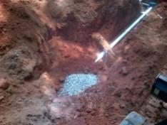 Drain Field Repair (17)