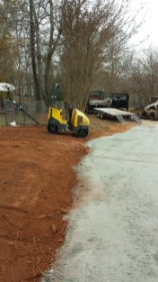 Foundation and Site Prep (7)
