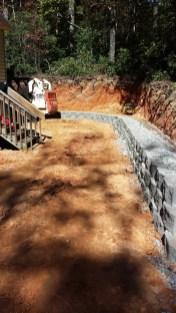 Keystone Retaining Wall (26)