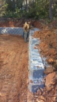 Keystone Retaining Wall (37)