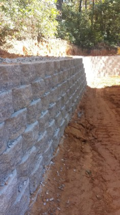 Keystone Retaining Wall (39)