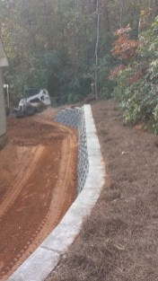 Keystone Retaining Wall (63)