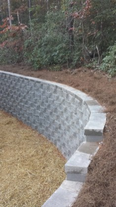 Keystone Retaining Wall (71)