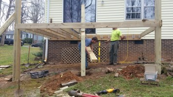 Simpsonville Deck (13)