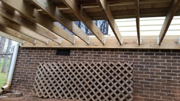 Simpsonville Deck (22)