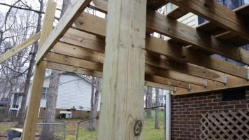 Simpsonville Deck (23)