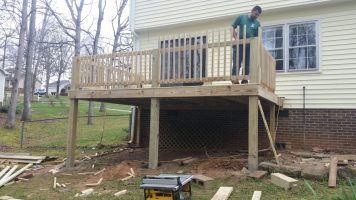 Simpsonville Deck (29)