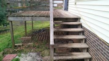 Simpsonville Deck (3)