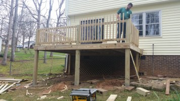 Simpsonville Deck (30)