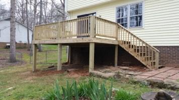 Simpsonville Deck (34)