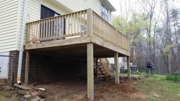 Simpsonville Deck (35)