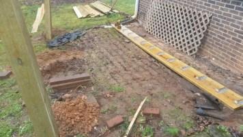 Simpsonville Deck (9)