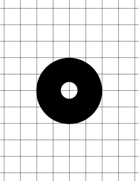 /Users/ericdorenbush/Dropbox/Optics Testing Forms/Printable Target.jpg