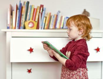 Ein großes Reich für die Kleinen – Außergewöhnliche Ideen fürs Kinderzimmer