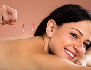 So wirkt Akupunktur in der Schwangerschaft